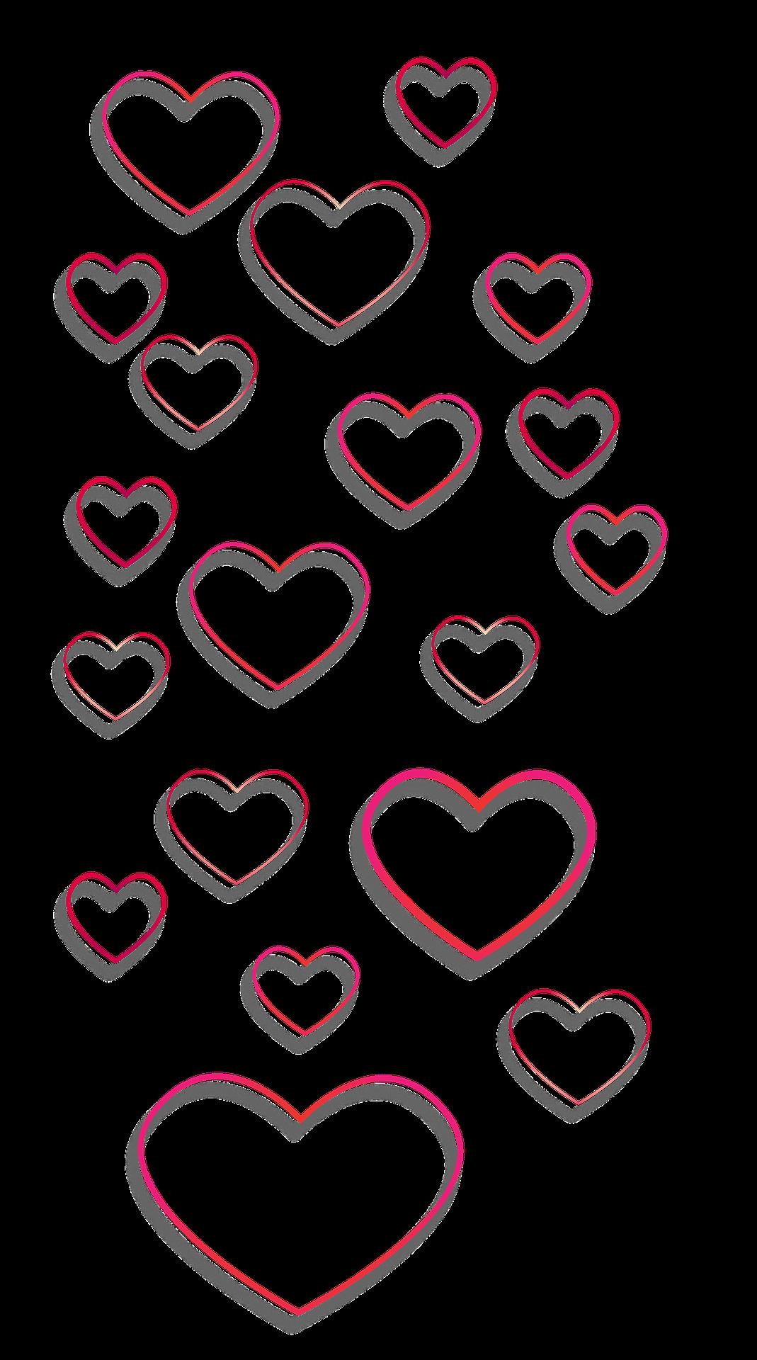 Walentynki Czyli Dzień Zakochanych Na Blogpromypl